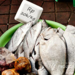 Cara Menentukan Harga Jual Makanan