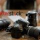 Cara jual foto di shutterstock