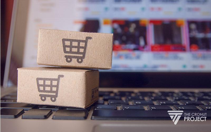 Cara mencari supplier dropship