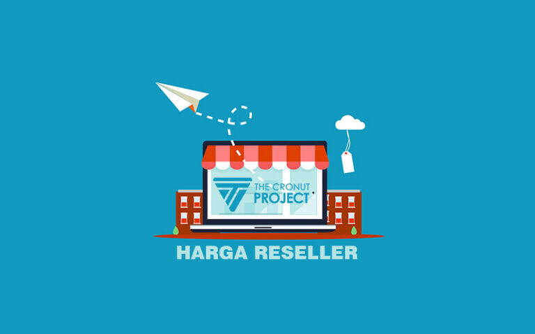 Cara menentukan harga produk bagi reseller