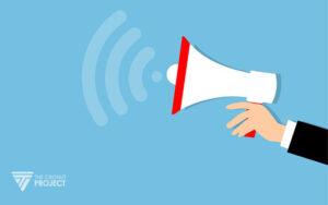 Media Promosi Untuk Pemasaran Online