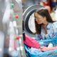 Tips Usaha Laundry