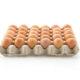 Cara menawarkan telur