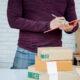 Cara mencari supplier termurah
