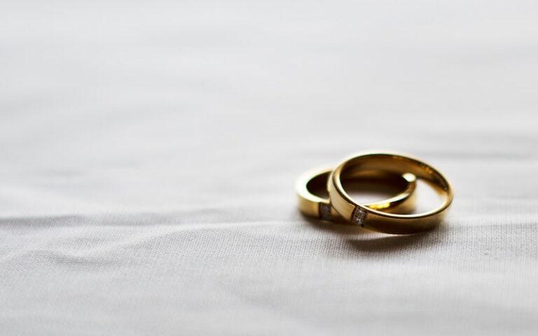 Cara menghitung harga jual emas perhiasan