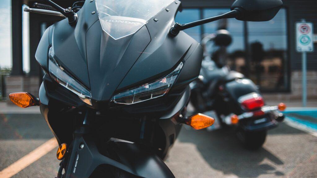 Cara Menentukan Harga Jual Sparepart Motor