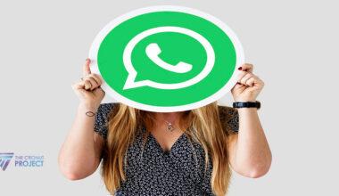 Cara Promosi Jual Pulsa di Whatsapp