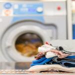 Cara Promosi Laundry di Facebook
