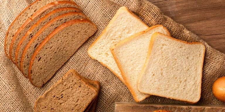 Rincian Modal Usaha Roti Bakar dan Estimasi Keuntungannya