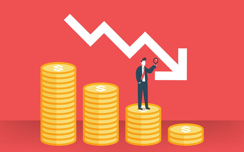 Kegagalan pasar