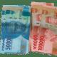 Cara mengatur uang hasil