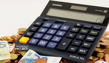 Cara Menghitung Keuntungan Investasi