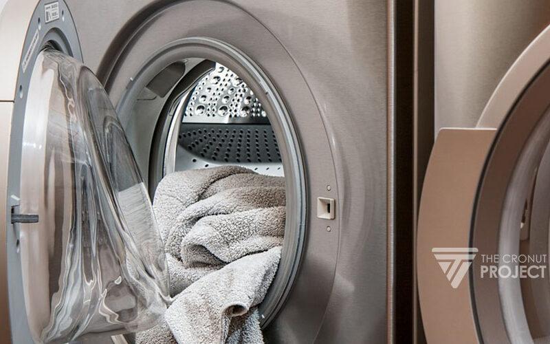 Keuntungan Usaha Laundry