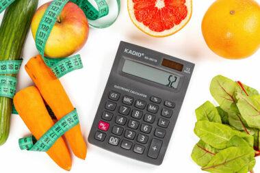 Modal Awal Usaha Sayuran & Tips Memulai Usaha Dagang Sayur