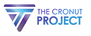 The Cronut Project