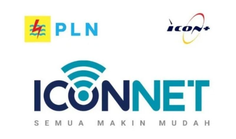 Alasan PLN Luncurkan Layanan Internet ICONNET Murah Untuk Masyarakat