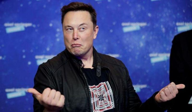Elon Musk Disebut Langgar Aturan Bursa AS Gara-gara Dua Cuitan Viralnya