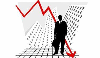 penyebab inflasi Inflasi: Pengertian, Penyebab, Dan Dampak Yang Di Timbulkan