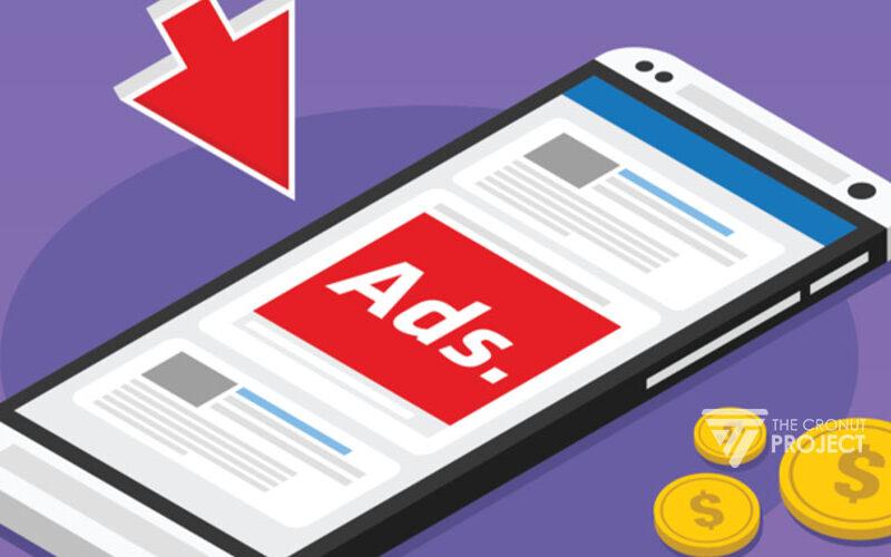 Keuntungan iklan online