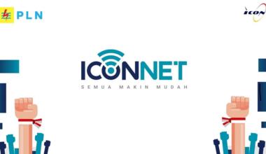 Dahsyat! Biaya Langganan Internet PLN Mulai Rp185.000 Unlimited Termurah