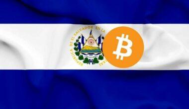 Negara Ini Segera Legalkan Bitcoin Jadi Alat Pembayaran Sah