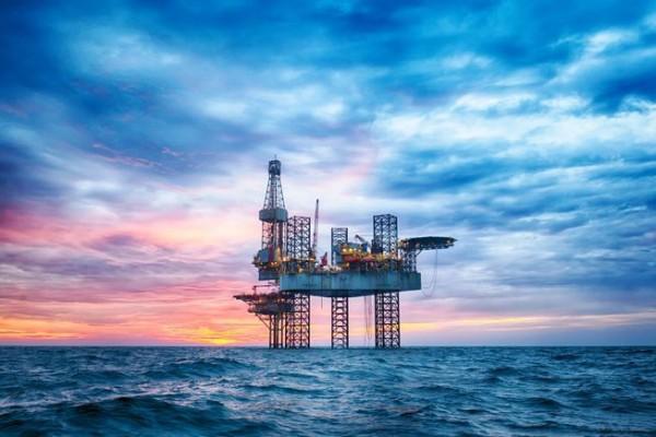 harga minyak mentah meningkat