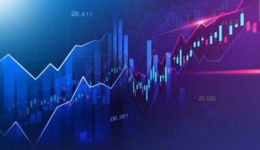 saham terlaris bulan mei