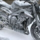 Resiko usaha cuci motor