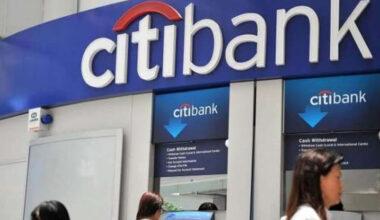 Cara Menutup Kartu Kredit Citibank