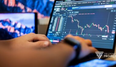 Cara Trading Untuk Pemula