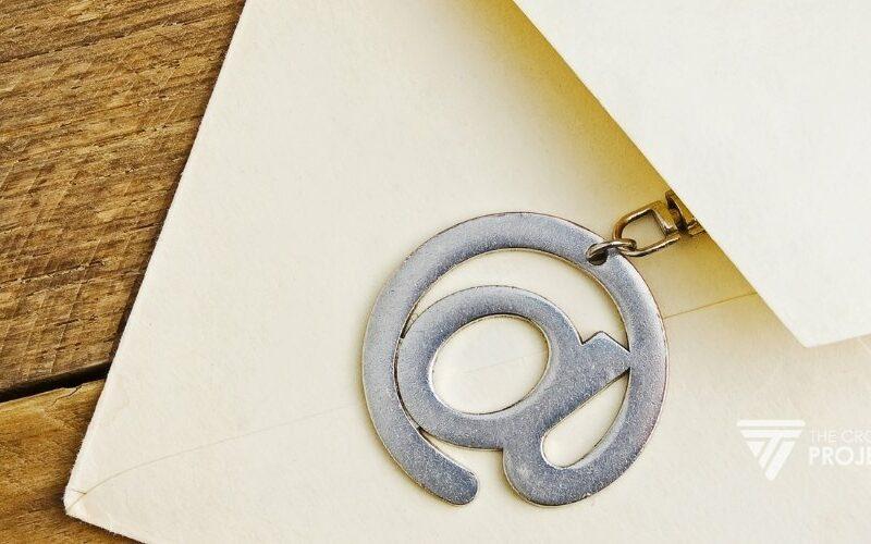 Penulisan Alamat Surat yang Benar