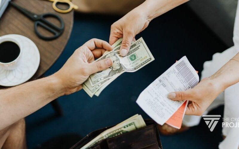 Resiko Pinjaman Online Tidak Dibayar